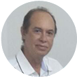 "Jorge Roca <br><span class=""cargo"">Neurocirujano</span> </h3>"