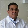 """Casimiro Mestre Arzuaga<br><span class=""""cargo"""">Cirujano de mano y miembro superior</span>"""