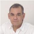 """Doctor Noé Martinez<br><span class=""""cargo"""">Ortopedista Traumatologo</span>"""