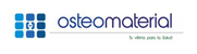 OSTEOMATERIAL